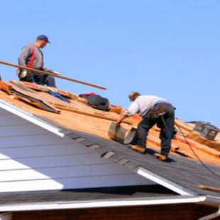 s-o-s-roofing-company