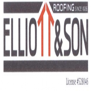 best-roofing-equipment-supplies-concord-ca-usa