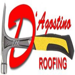 dagostino-roofing