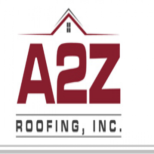 a2z-roofing-inc