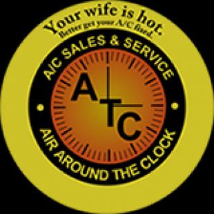 around-the-clock-ac-service-llc