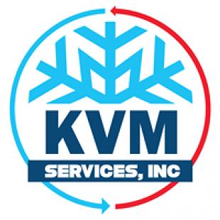kvm-services-inc