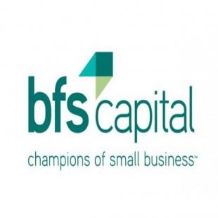 bfs-capital