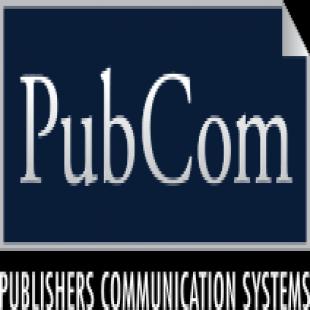 publishers-communication-systems-inc