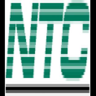 national-transaction-corp