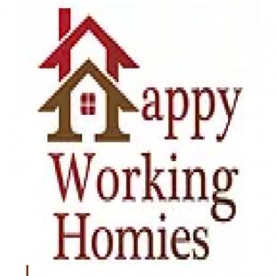 happy-working-homies-inc