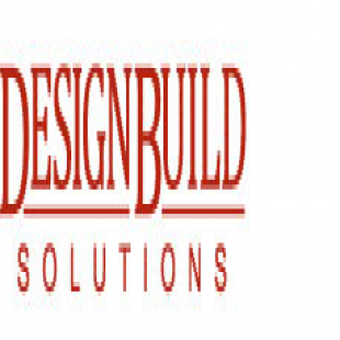 best-building-contractors-des-moines-ia-usa