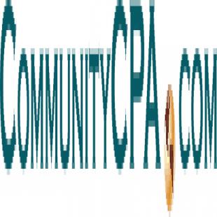 best-accountants-certified-public-des-moines-ia-usa