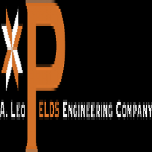 best-engineers-civil-des-moines-ia-usa