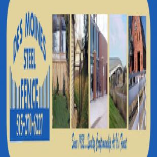 best-fence-contractors-des-moines-ia-usa