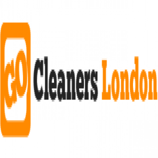 go-cleaners-london