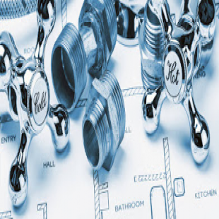 best-plumbers-denton-tx-usa