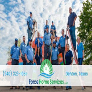 best-heating-contractors-denton-tx-usa