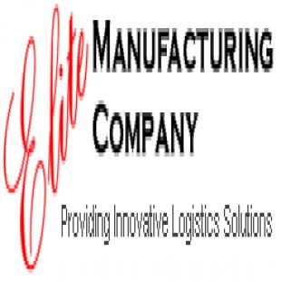 best-warehousing-services-denton-tx-usa