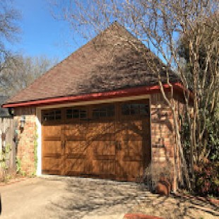 best-garage-doors-openers-denton-tx-usa