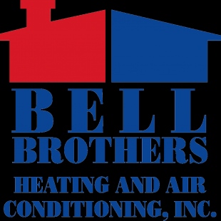 best-heating-air-conditioning-des-moines-ia-usa