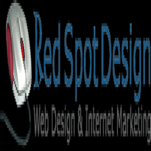 best-internet-marketing-services-denton-tx-usa