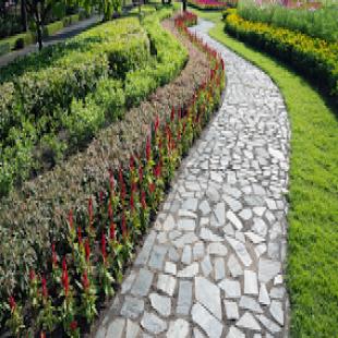 best-landscape-contractors-denton-tx-usa