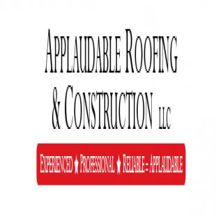 best-roofing-contractors-elgin-il-usa