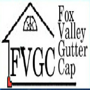best-contractors-gutters-elgin-il-usa