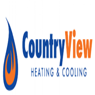 best-heating-air-conditioning-elgin-il-usa