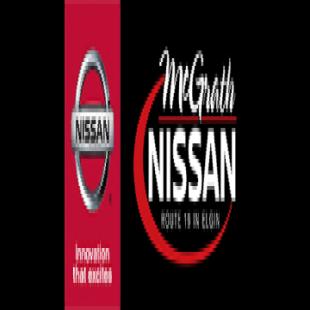 best-auto-dealer-nissan-elgin-il-usa