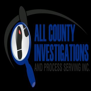 best-investigators-elgin-il-usa
