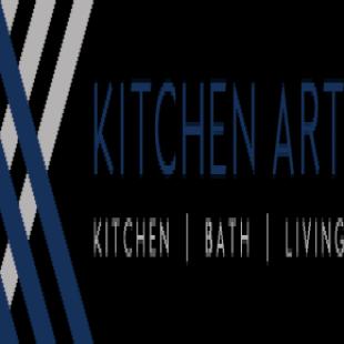 kitchen-art-of-south-florida-llc