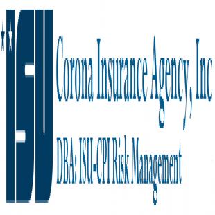 corona-insurance-agency-inc