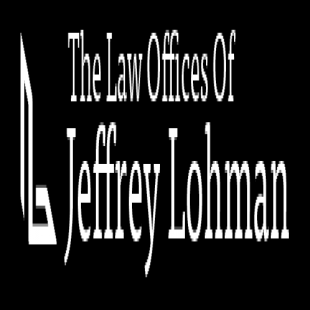 the-law-offices-of-jeffrey-lohman-a-professional-corporation