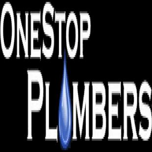 onestop-plumbers