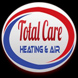 total-care-heating-air-inc