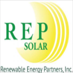 rep-solar