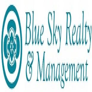 best-real-estate-honolulu-hi-usa