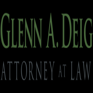 best-attorneys-lawyers-estate-planning-evansville-in-usa