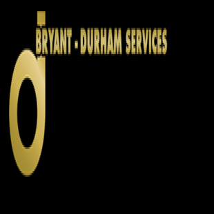 bryant-durham-electric-company-inc