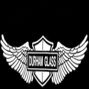 durham-glass-inc
