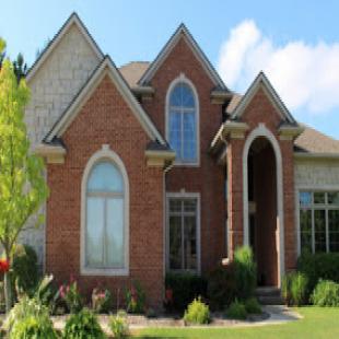 best-construction-remodeling-services-detroit-mi-usa