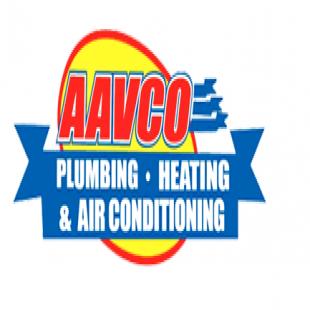 best-heating-air-conditioning-fontana-ca-usa