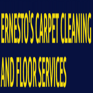 best-tile-grout-cleaning-fontana-ca-usa