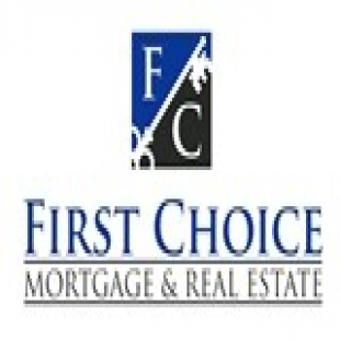 best-mortgage-brokers-fontana-ca-usa
