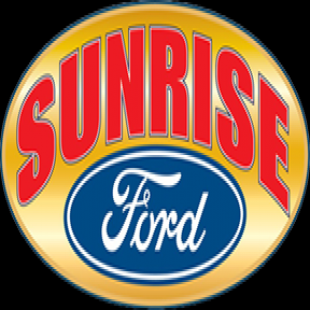sunrise-ford
