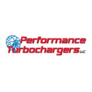 performance-turbochargers-llc
