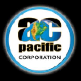 ac-pacific-corp