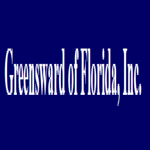 best-lawn-maintenance-fort-lauderdale-fl-usa