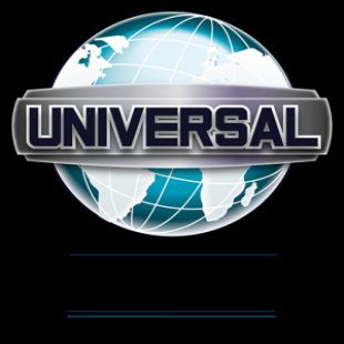 universal-accounting-financial-services-inc