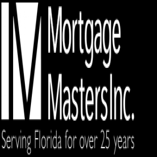 mortgage-masters-inc
