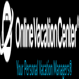 best-travel-agencies-bureaus-fort-lauderdale-fl-usa