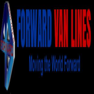 forward-van-lines