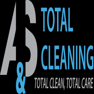 as-total-cleaning